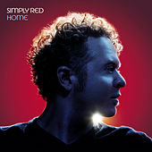 Home (Remastered & Expanded) [Audio Version] von Simply Red
