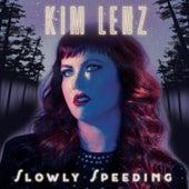 Pine Me by Kim Lenz & The Jaguars
