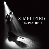 Simplified (Remastered & Expanded) (audio Version) von Simply Red