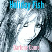 Holiday Fish de Darlene Como
