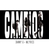 Cambios de Danny G