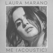 Me (Acoustic) von Laura Marano