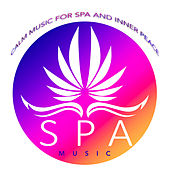 Calm Music For Spa and Inner Peace by Spa Music (1)