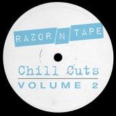 Chill Cuts, Vol. 2 - EP de Various Artists
