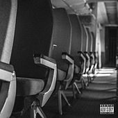 Flight To Memphis by Smooky MarGielaa