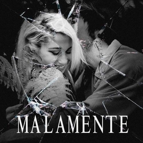 Malamente by Iker Plan