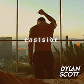 Eastside von Dylan Scott