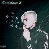 Emqwingz 2 von Cinema