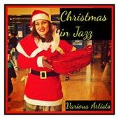 Christmas in Jazz de Various Artists