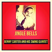 Jingle Bells by Benny Carter