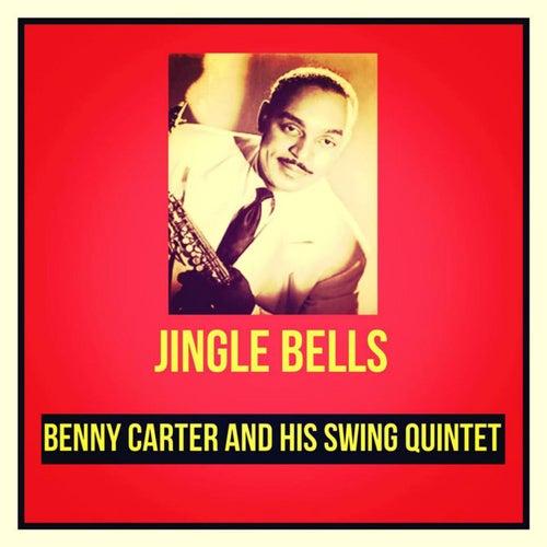 Jingle Bells by Benny Carter