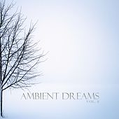 Ambient Dreams, Vol. 2 de Various Artists