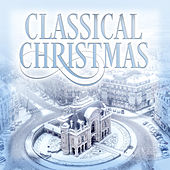 Classical Christmas de Various Artists