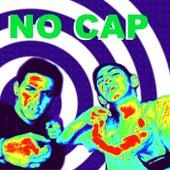 No Cap (feat. bustdownBrog) by Yung Ris