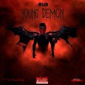 Young Demon de Rub