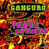 Ganguro Parapara Superstars by Various Artists