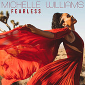 Fearless van Michelle Williams