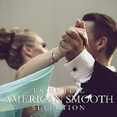 Essential American Smooth Selection by Various Artists