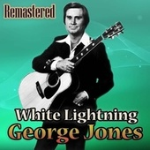 White Lightning de George Jones