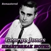 Heartbreak Hotel by George Jones