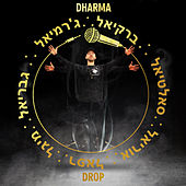 Dharma by drop