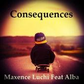 Consequences van Maxence Luchi