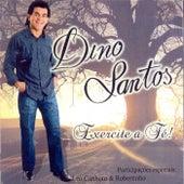 Exercite a Fé de Dino Santos
