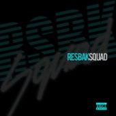 Resbak Squad von ResbakSquad
