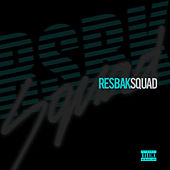Resbak Squad de ResbakSquad