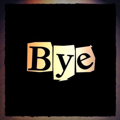 Bye by TTC