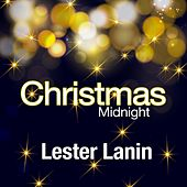 Christmas Midnight by Lester Lanin