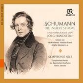 R. Schumann: Die innere Stimme von Various Artists