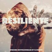 Resiliente (Speeches Motivacionales) de 3l Duende