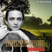 Bonanza von Johnny Cash