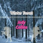 Winter Forest de Judy Collins