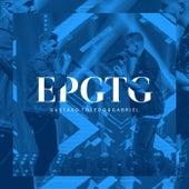 Gtg (Ao Vivo) de Gustavo Toledo & Gabriel