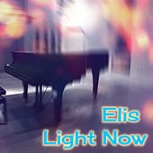 Light Now by Elis