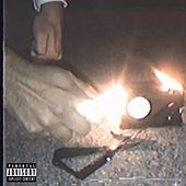 Burnt Tapes by Beige