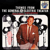 Themes from the General Electric Theatre von Elmer Bernstein