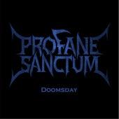 Doomsday by Profane Sanctum