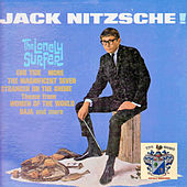 The Lonely Surfer by Jack Nitzsche