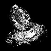 Biometric by Silas