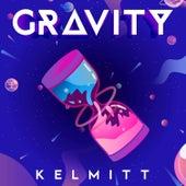 Gravity de Kelmitt