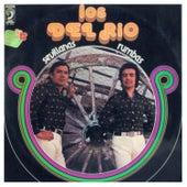 Sevillanas y Rumbas (Remastered) von Los del Rio