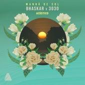 Manhã de Sol (Acústico) de Bhaskar