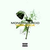 Vida Loca by Mondo Marcio