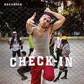 Check-In de Escarião
