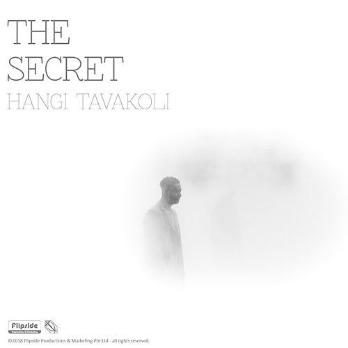 The Secret by Hangi Tavakoli