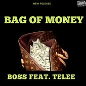 Bag of Money by Boss