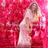 It is Christmas (English Version) de Helena Paparizou (Έλενα Παπαρίζου)